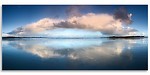 Guernsey Landscapes - Panoramic portfolio